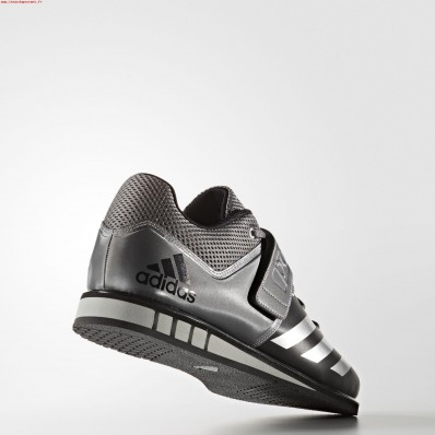 Adidas Powerlift 3 Homme