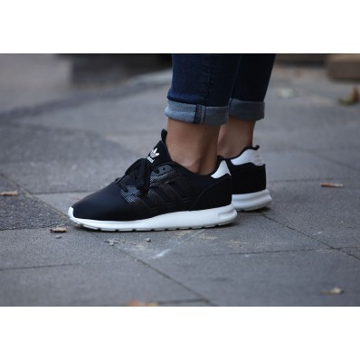Adidas Zx 500 homme pas cher