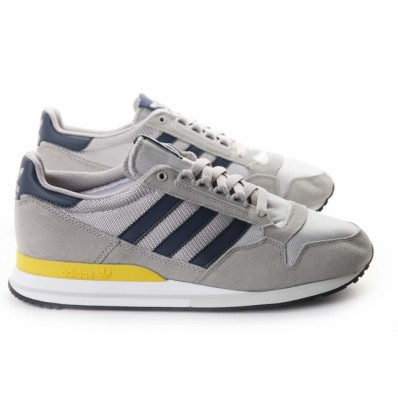 Adidas Zx 500 pour homme