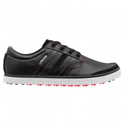 adidas 2015 homme chaussure