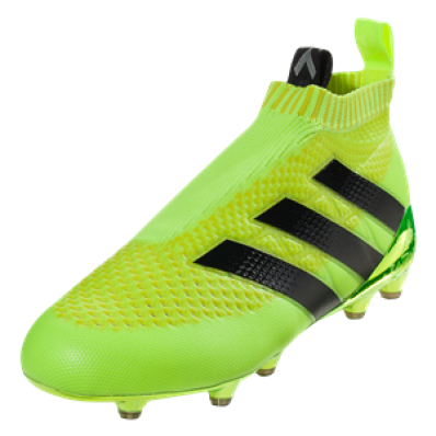 adidas ace 16 yellow