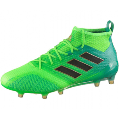 adidas ace in