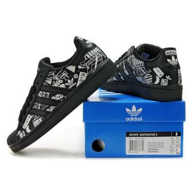 Chaussure Collection Chaussure Adidas Adidas Nouvelle Adidas Collection Chaussure Nouvelle lF5JKucT13