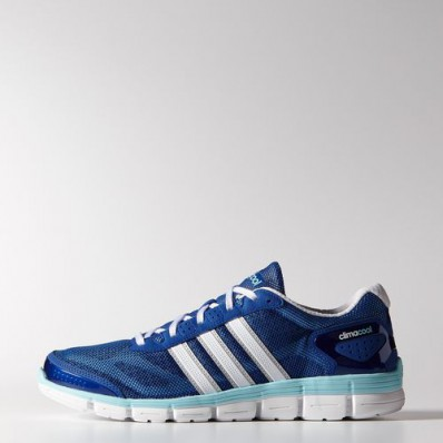 adidas chaussures running climacool fresh homme