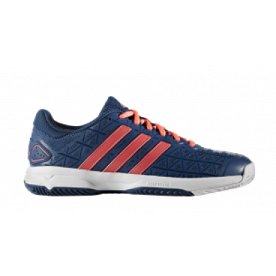 adidas chaussures tennis de table