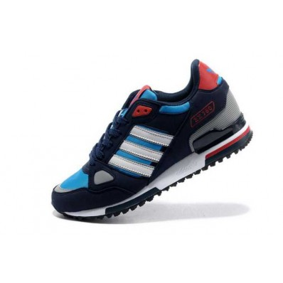 adidas homme 2014
