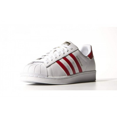 adidas homme superstar