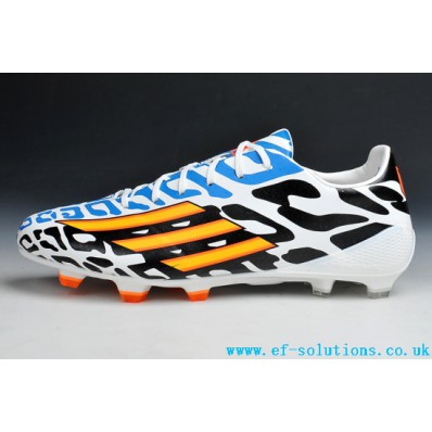 adidas messi cleats world cup