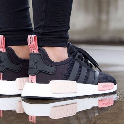 adidas nmd femme soldes