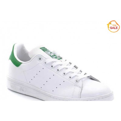 adidas stan smith qualite
