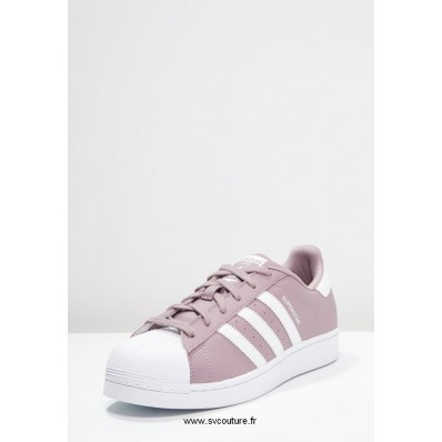 adidas superstar mauve
