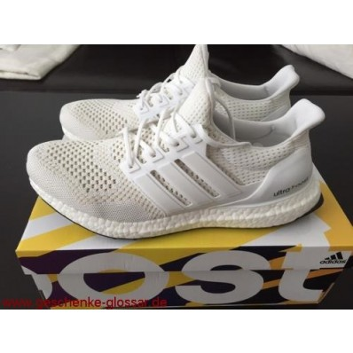 factory authentic 3cec2 49cef adidas ultra boost key city pack