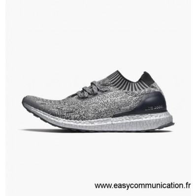 adidas ultra boost uncaged pas cher