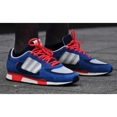 adidas zx 850 chaussures