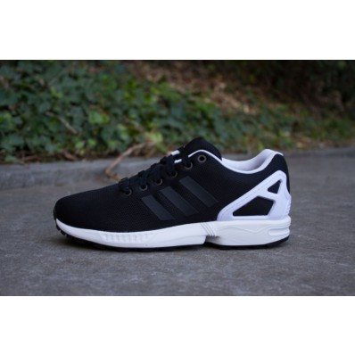 adidas zx flux homme promo