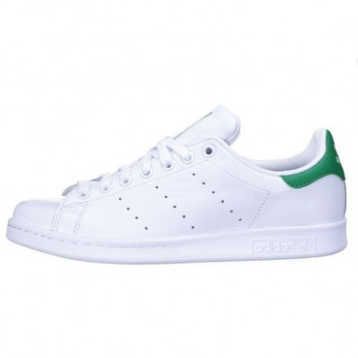basket adidas stan smith solde