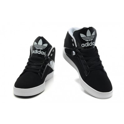 chaussure adidas montant homme pas cher