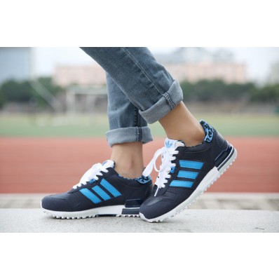 chaussure adidas zx 700