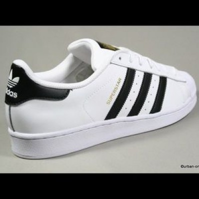 chaussures adidas 3 bandes online -