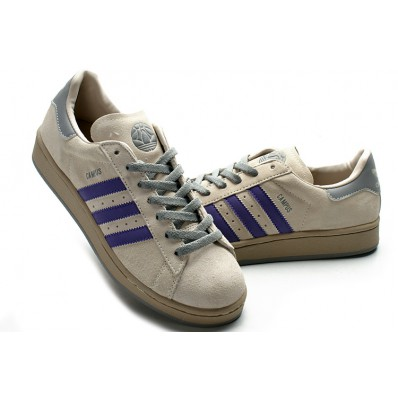 chaussures adidas homme basket