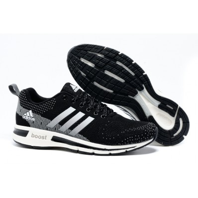 chaussures running homme adidas pas cher