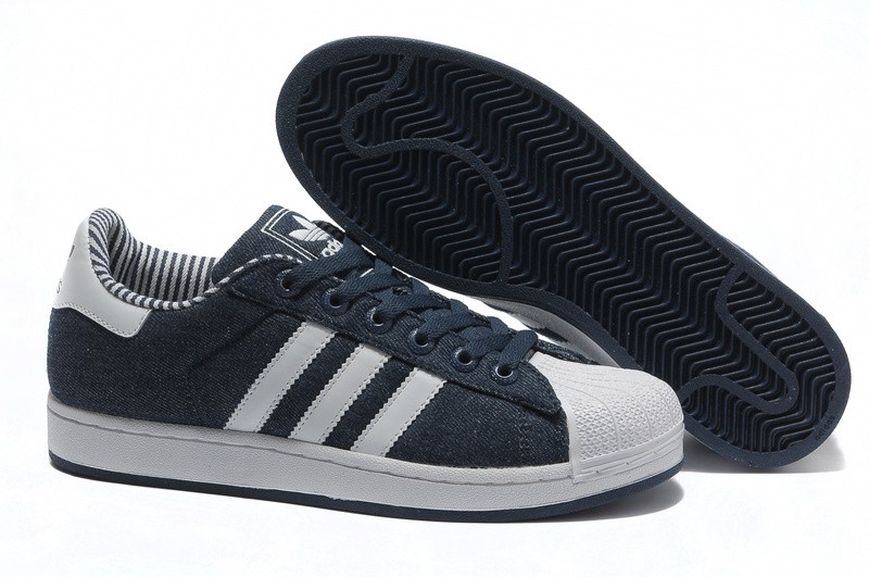Adidas Cher Adidas Chaussure Homme Chaussure Pas Cher Homme Pas cFJKl1