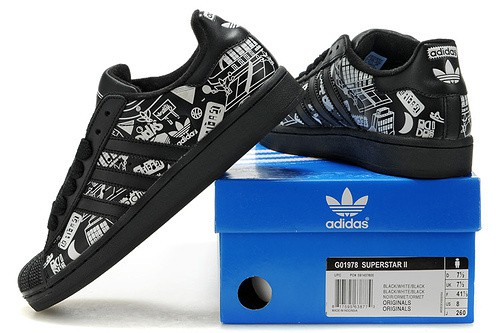 Adidas Adidas Chaussure Chaussure Collection Nouvelle 4LcAq5R3jS