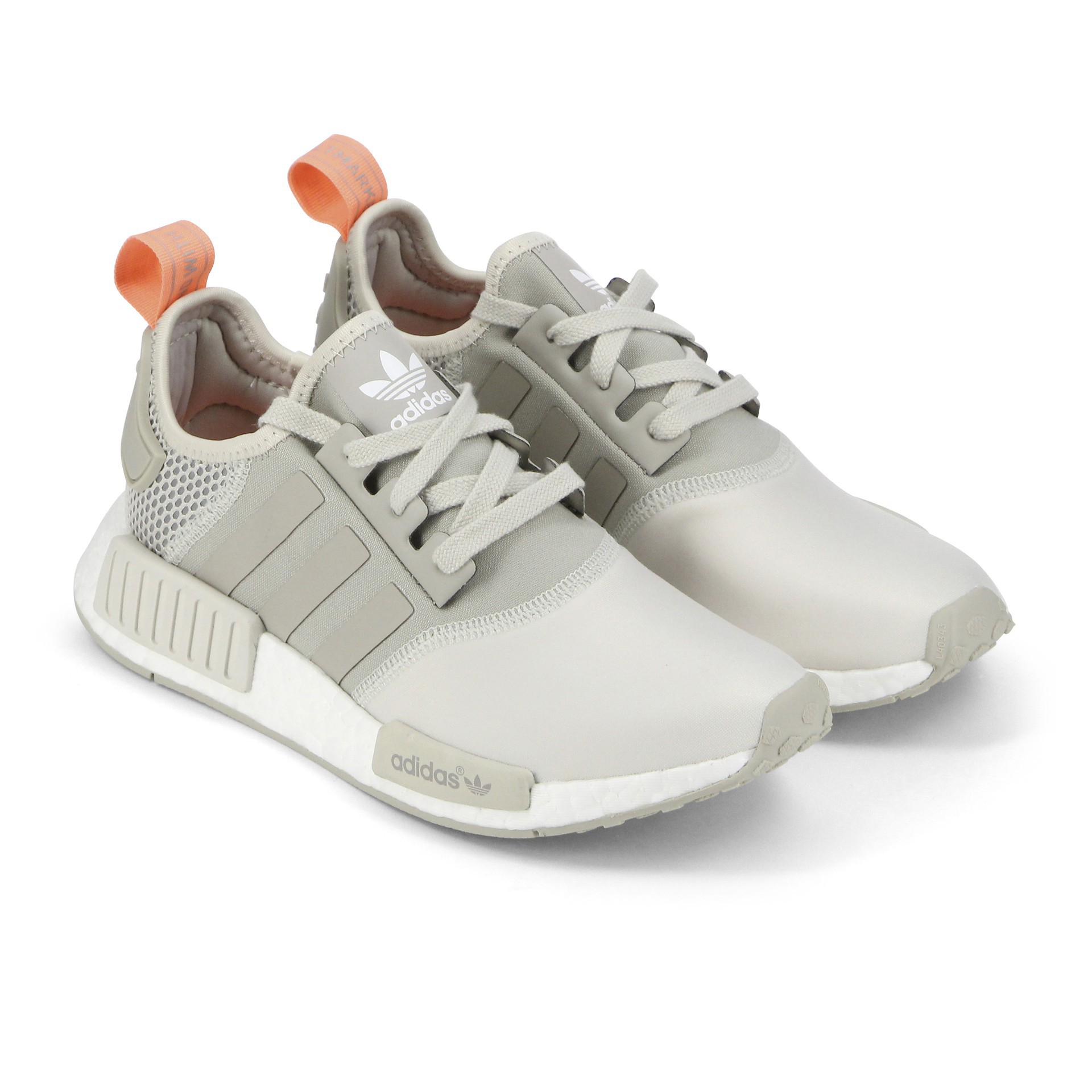 adidas nmd beige pas cher
