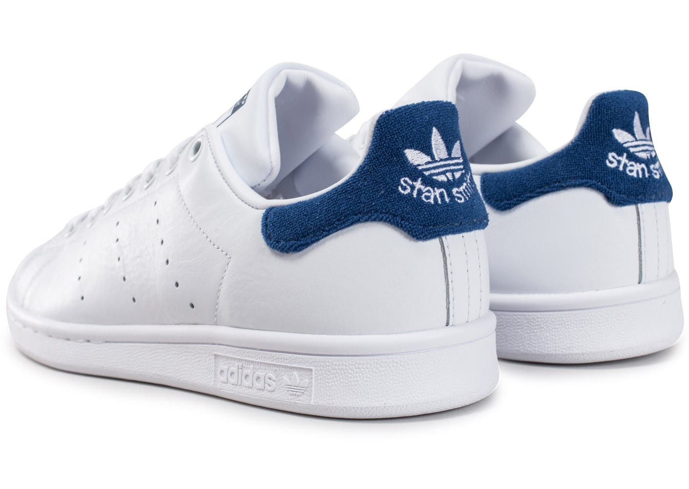 hot products a few days away coupon codes prix stan smith bleu