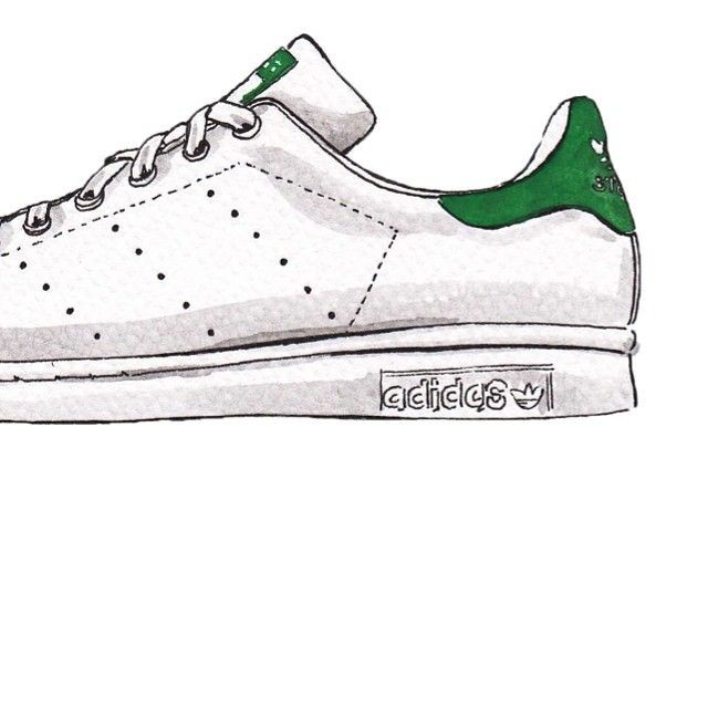online store delicate colors buying cheap Dessin Chaussure De Nv08mnw Roecxdb Adidas ARL5j34