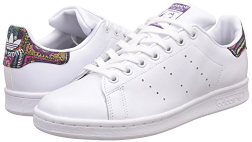 baskets stan smith adidas femme 39