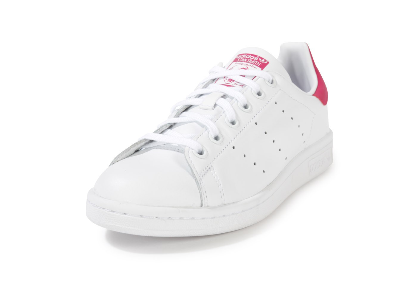 promotion adidas stan smith
