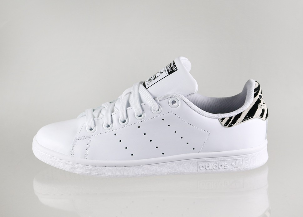 4714b1482d0 adidas stan smith homme pas cher