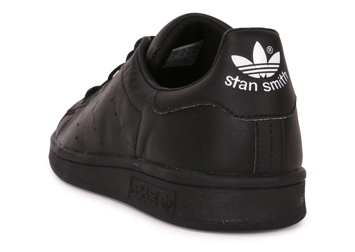 magasin stan smith