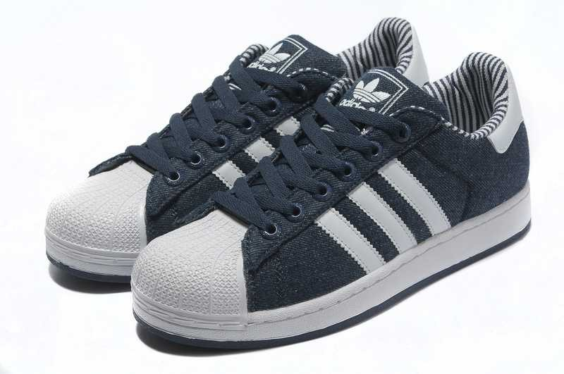 d943aefac4 adidas superstar homme grise