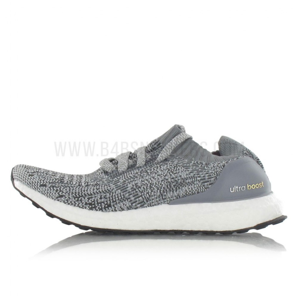 ultra boost grise