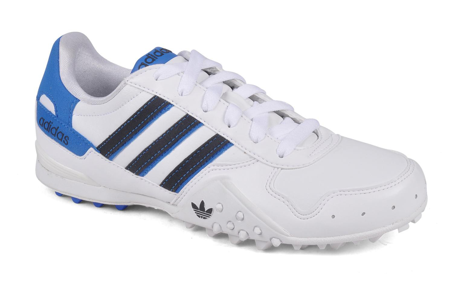 Chaussure Adidas Adidas Country Chaussure X X X Adidas Adidas Country Chaussure Country Chaussure gYbf7v6y