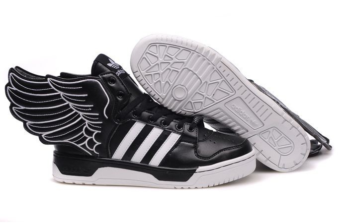 Chaussures Ailes Ailes Adidas Adidas Ailes Adidas Chaussures