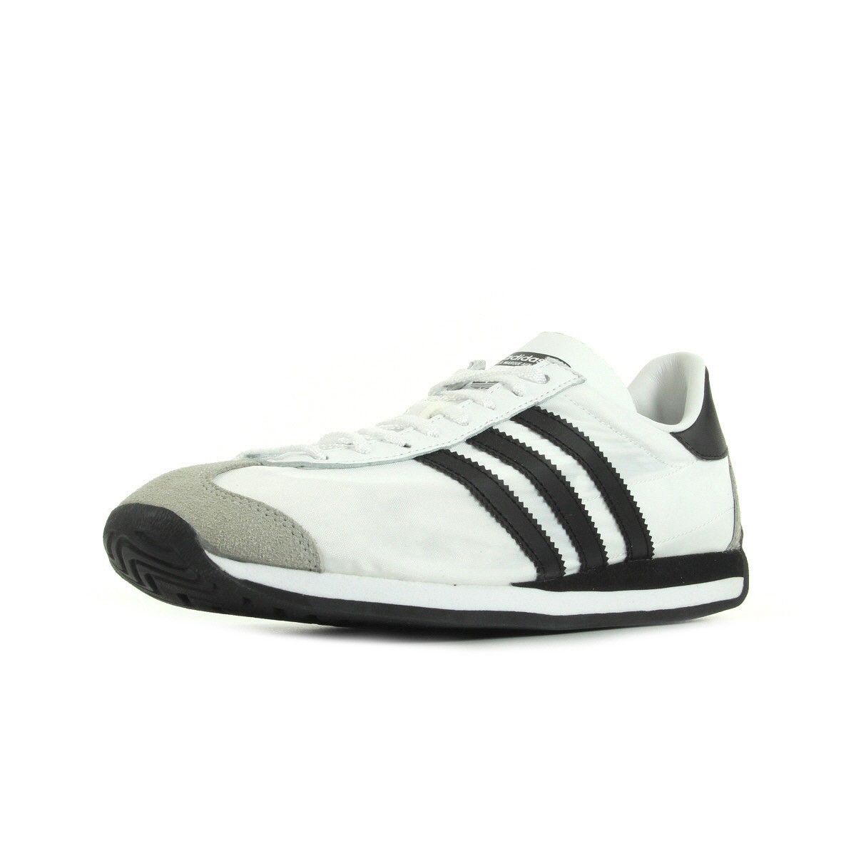 Adidas Chaussures Adidas Chaussures 70 Annees jSzLqUMGVp