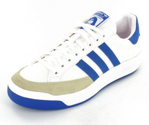 Chaussures Pour Adidas Adidas Nastase Chaussures Homme TF1J3lKc