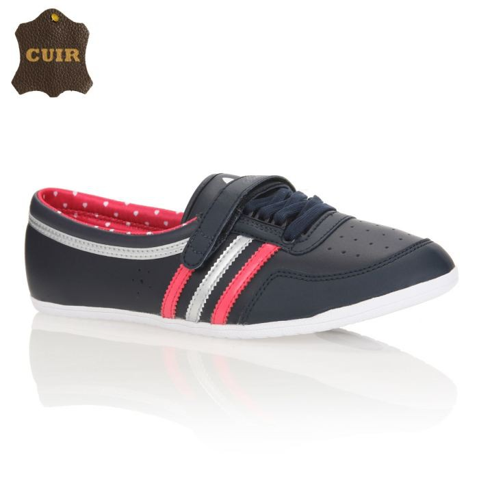 Adidas Chaussures Concord W Round Ballerines 88qwr5