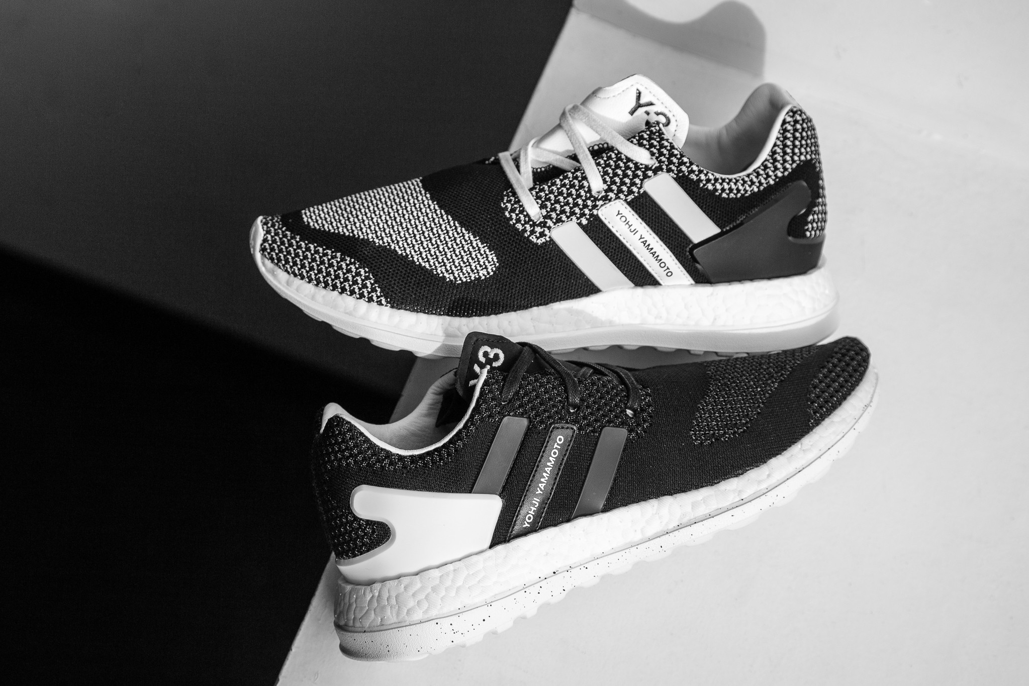 ff34b98d8 low price y3 x adidas pure boost 0089d f0c04