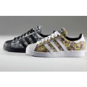 adidas chaussures personnalisables
