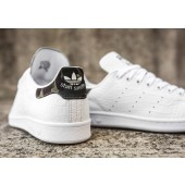 adidas stan smith croco