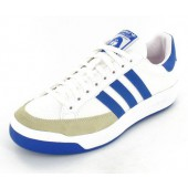 chaussures adidas nastase pour homme