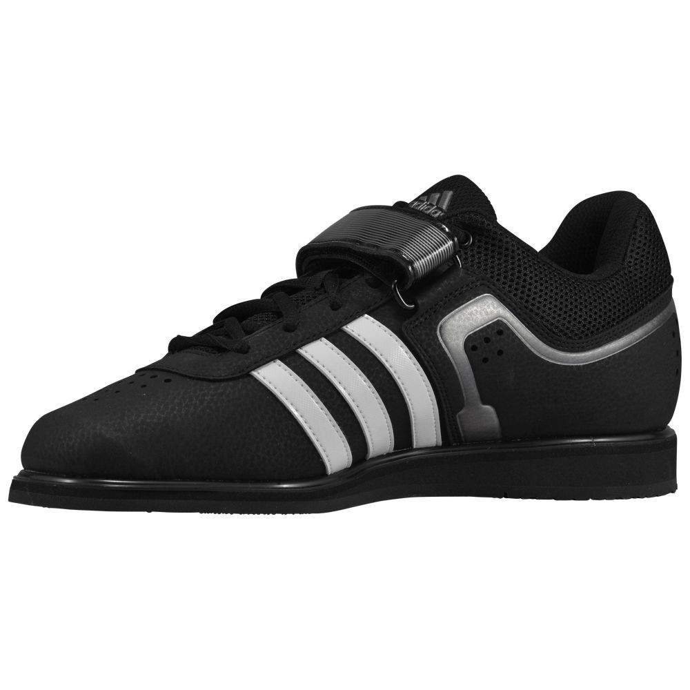 Adidas Powerlift 2 Homme