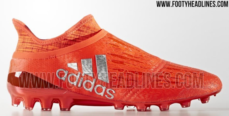 adidas ace messi