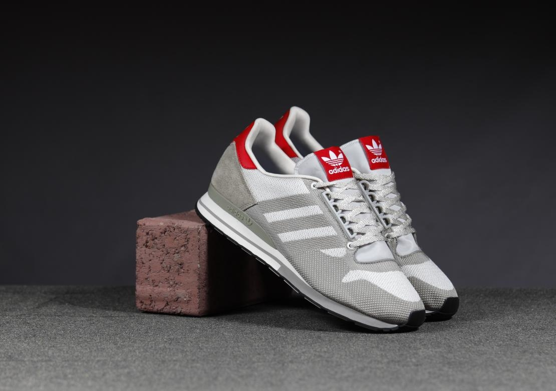 adidas chaussure zx 500