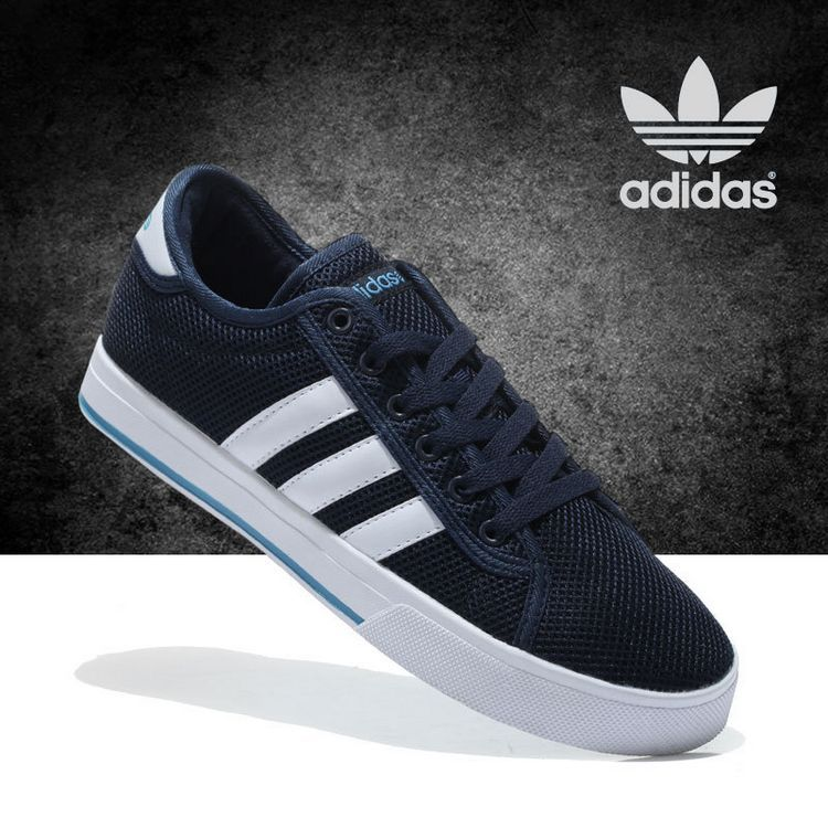 grossiste a935c 10c1d Homme Adidas Chaussures Adidas Chaussures Homme 2014 Homme ...