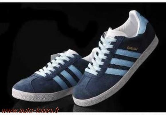 adidas chaussures homme maroc